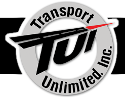 Transport Unlimited